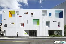 پروژه رشته عمران و  معماری طراحی ساختمان بتنی