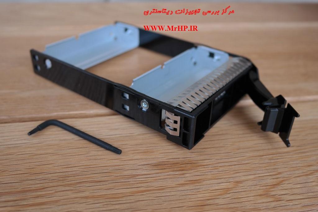 Processor (1) Intel® Xeon® E3-1220Lv2 (2.3GHz/2-core/3MB/17W) Processor 3MB (1 x 3MB) L3 cache Cache Memory 3MB (1 x 3MB) L3 cache Memory 4GB (1 x 4GB) PC3-12800E DDR3 UDIMM
