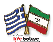 اعزام بزرگترین هيات تخصصی تجاری-بازاريابی ایران به یونان