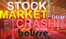 امروز در بازارهای جهانی چه گذشت؟