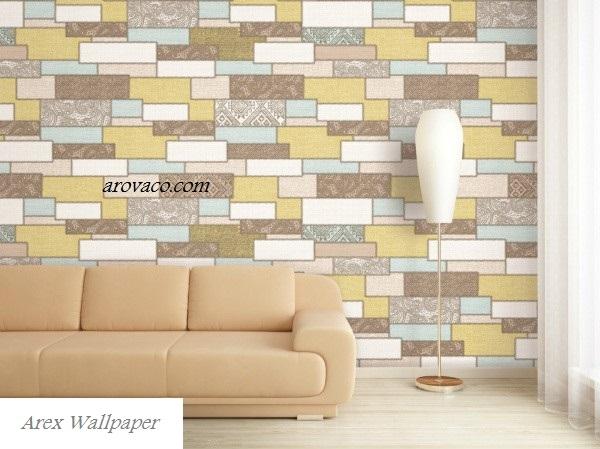کاغذ دیواری سوهو جدید 2015