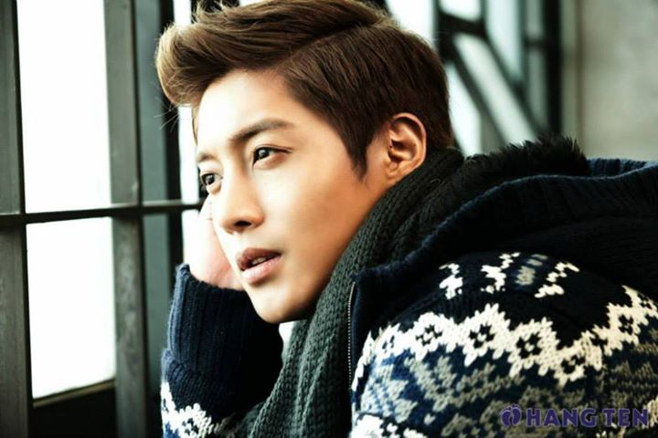Best Visual 2015 - Vote HJ... 19 votes per day