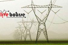 درخواست تحویل گاز به نرخ خوراک پتروشیمی برای صادرات برق