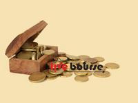 اساسنامه صندوق تثبیت بازار سرمایه در هیات دولت تصویب شد