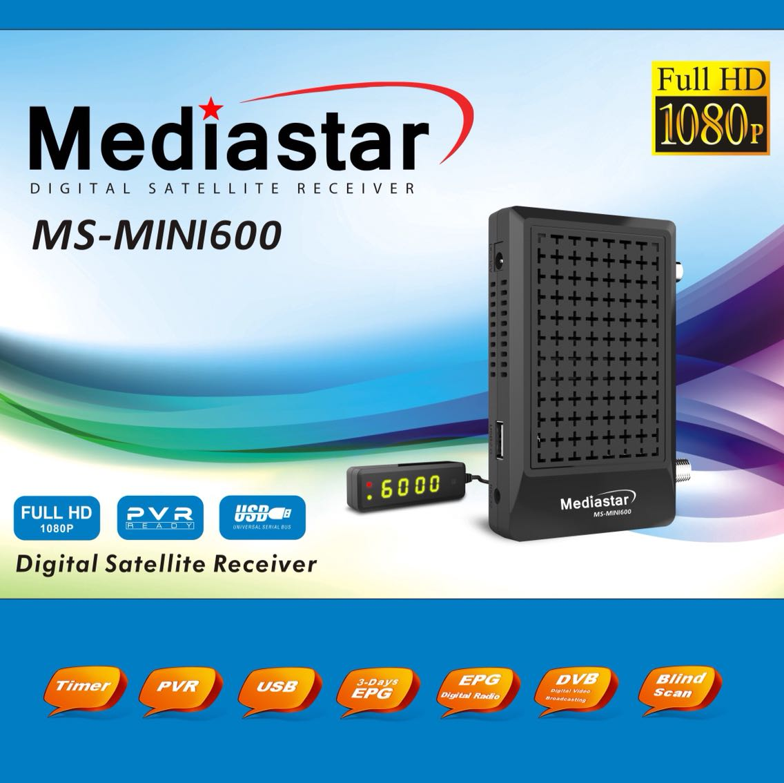 http://s3.picofile.com/file/8208397926/mediastar_ms_600_mini_10_.jpg