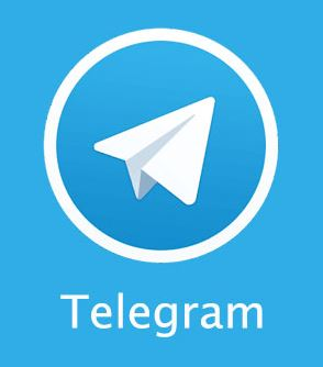 کانال+تلگرام+خرید+ساعت+مچی