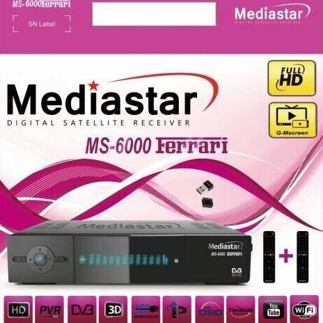 http://s3.picofile.com/file/8208508684/ms_6000_Ferrari.jpg