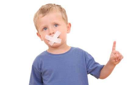 درمان لکنت زبان توسط محققان ایرانی , عمومی