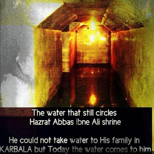 ashura.muharram.muslim.imam hossein.true islam
