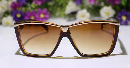 عینک آفتابی پرادا ارزان
