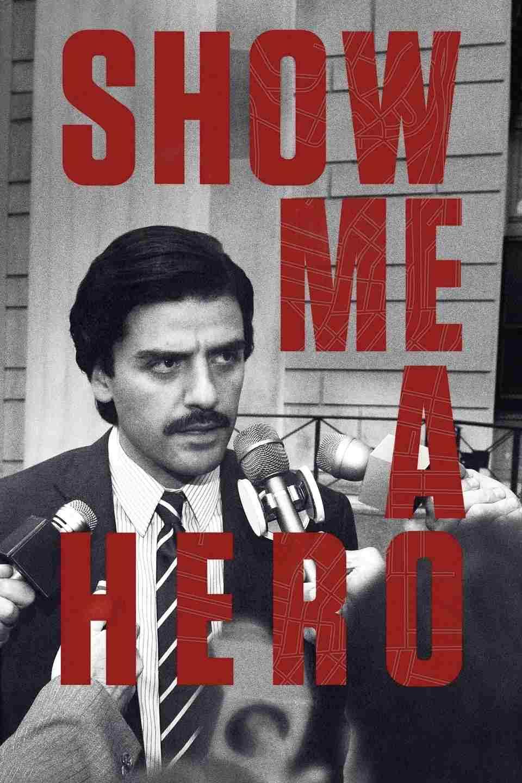 سریال Show Me a Hero فصل 1