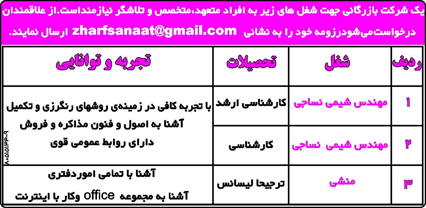 کانال+تلگرام+استخدام+ایلام