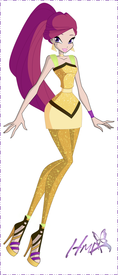 http://s3.picofile.com/file/8209470418/roxy_back_in_time_outfit_by_himomangaartist_d92mhs5.png