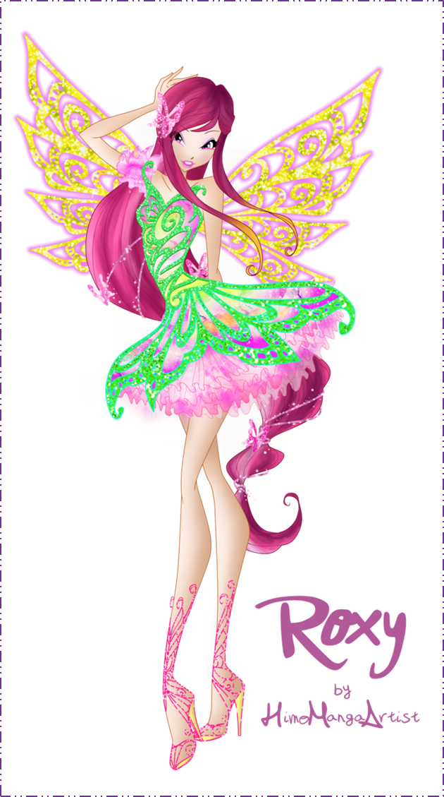 http://s3.picofile.com/file/8209471126/roxy_butterflix_fairy_couture_by_himomangaartist_d94fnb0.png