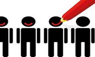 راههای جذب مشتری و نگه داشتن آنها , بازاریابی