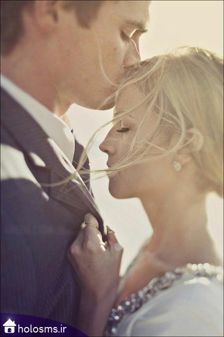 عکس عاشقانه - 2