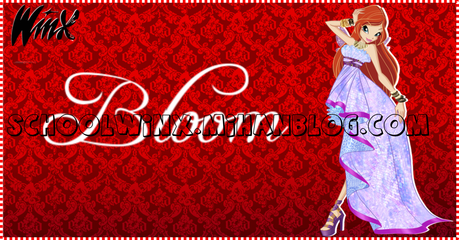 http://s3.picofile.com/file/8209586650/bloom_regal_dress_wallpaper_by_wizplace_d7y274e.png