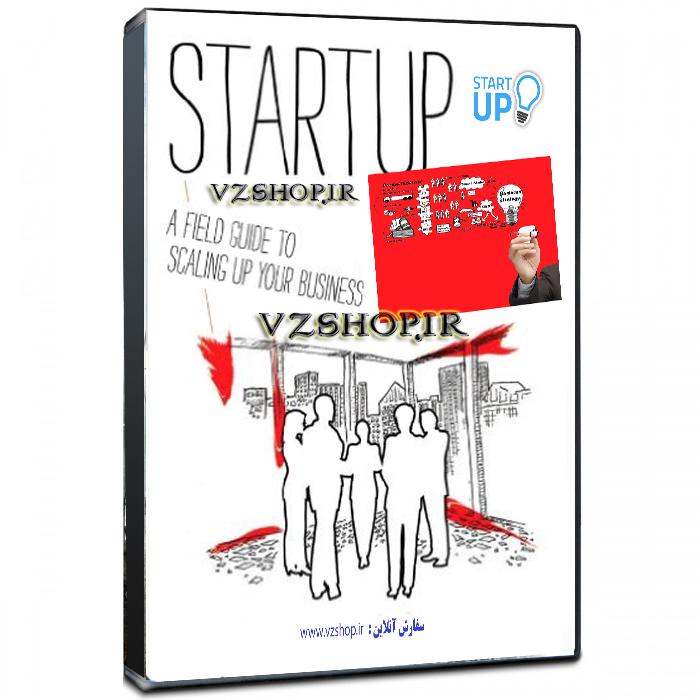 http://s3.picofile.com/file/8209712650/startup_cd.jpg