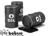 نفت ایران ۵۰ دلاری شد