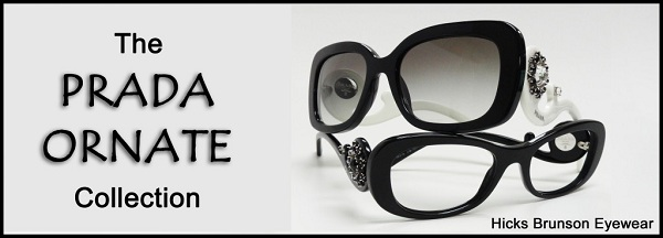 http://s3.picofile.com/file/8209770834/_prada_absolute_ornate_sunglasses_11_.jpg