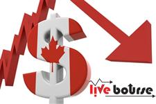 سایه تغییرات سیاسی در بورس کانادا