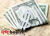 بورس ارز بازاری برای پوشش ریسک