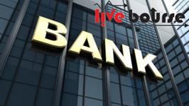 رشد 53درصدی مانده تسهیلات بانکها