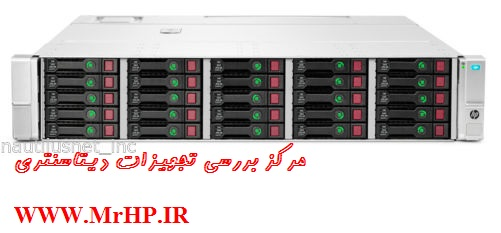 d2700 خرید, D3000 چیست, D3600/D3700, d3700 نصب, das جسیت, descargar hp storage tools,