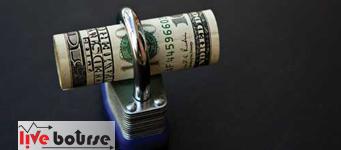 تاثیر منفی پایین نگه داشتن نرخ ارز