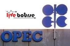 پیشنهاد نفتی ایران روی میز اوپک