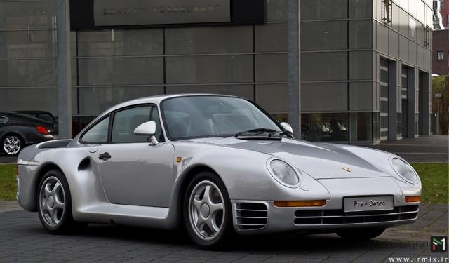 10 ستاره مشهور که گران قیمت ترین ماشین ها را دارند