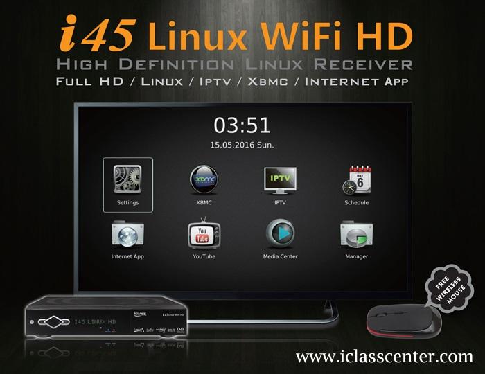http://s3.picofile.com/file/8210490126/i45_Linux_WiFi_HD.jpg