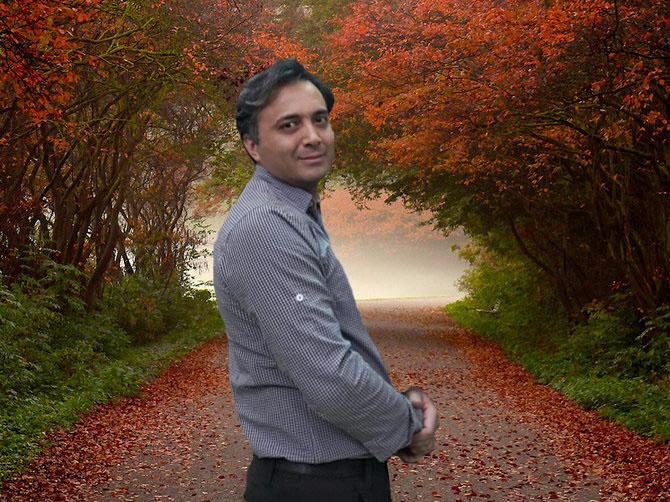 دانلود کلیپ مجید اخشابی از کاربران