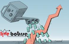 تامین مالی خودروسازان در دوران رکود