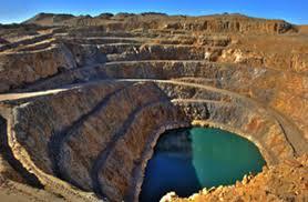 انجمن معدنشناسی آمریکا :ارزش معادن افغانستان1500میلیارد دالر می باشد