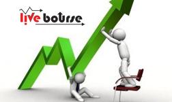 پایان ریزش بازار سهام؟