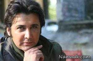 شکایت حسام نواب صفوی از فارسی وان , اخبار سینما