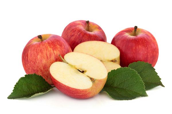 خاصییت سیب