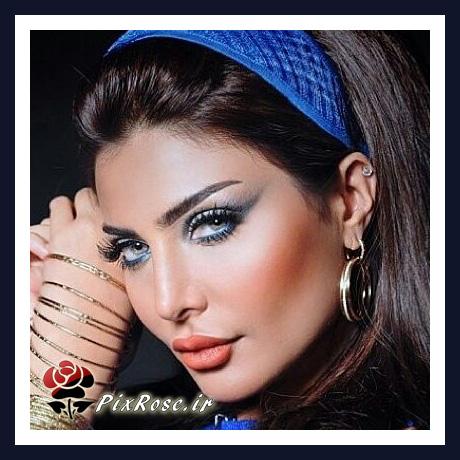 مدل آرایش صورت,آرایش صورت عروس,مدل عروس ایرانی,مدل موی عروس,مدل میکاپ,میکاپ دخترانه,میکاپ عربی,آرایش صورت خلیجی,میکاپ زنانه,عکس از مدل های جدید آرایش صورت زنانه شیک,مدل آرایش جذاب,میکاپ صورت,مدل آرایش خلیجی,مدل آرایش هندی,مدل آرایش دخترانه,مدل ارایش زنانه شیک,آرایش,آرایش چشم,آرایش عروس,آرایش صورت