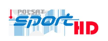 [تصویر:  Polsat_Sport_HD_Logo.png]