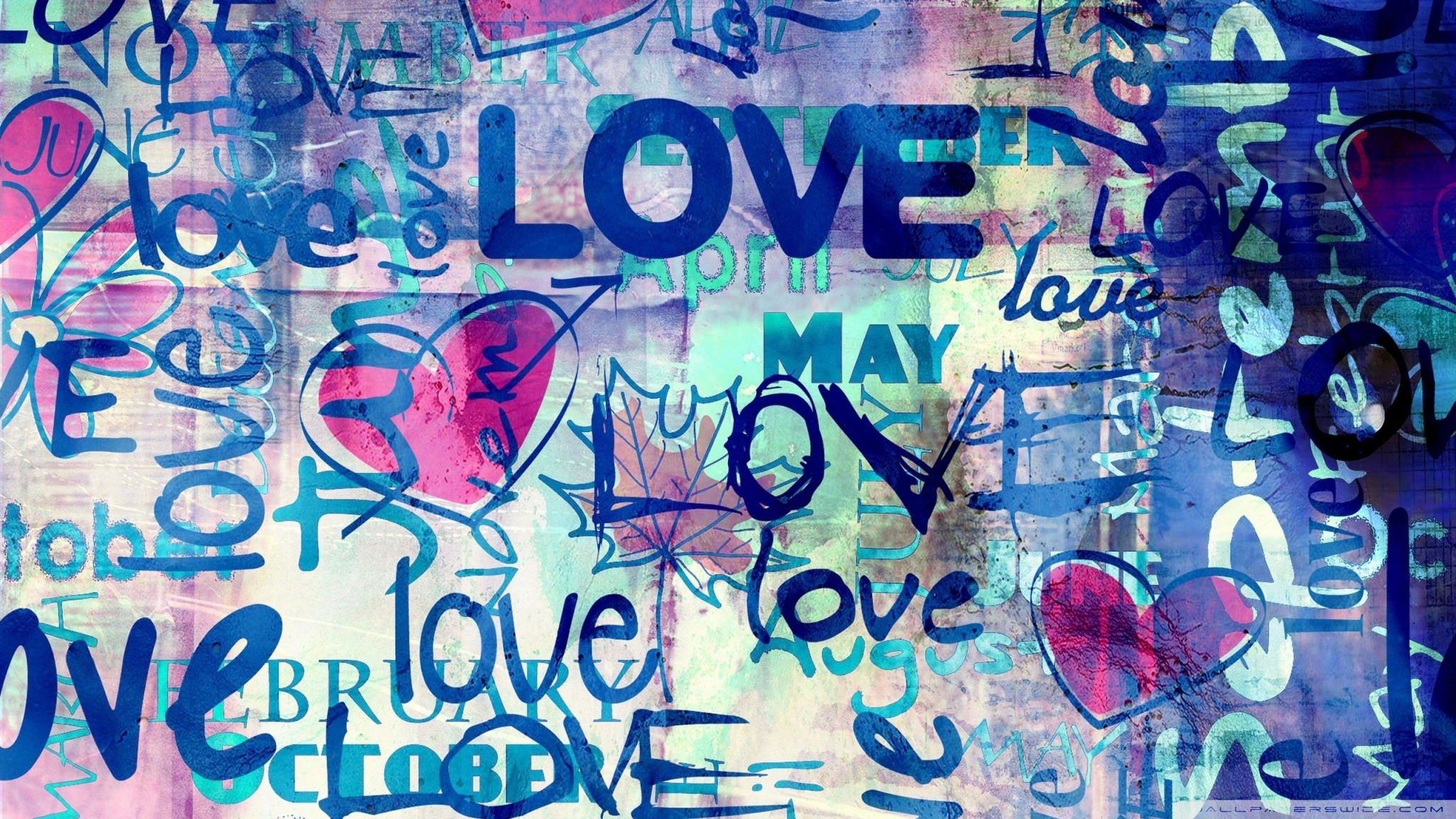والپیپر های زیبا و باکیفیت love,love,love wallpaper,love background,عکس های عاشقانه و رمانتیک,عکس های عاشقانه,عکس عاشقانه,تصاویر عاشقانه,زیباترین عکس عاشقانه,عکس,کارت پستال مخصوص روز عشق,والپیپر های عاشقانه زیبا و باکیفیت,عکسهای عاشقانه,عکس love,عاشقانه,عکس عشق,عاشقانه ها,love pictures