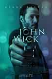فيلم جديد John wick 2014
