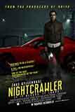 فيلم جديد Nightcrawler 2014