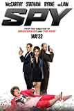 فيلم جديد Spy 2015