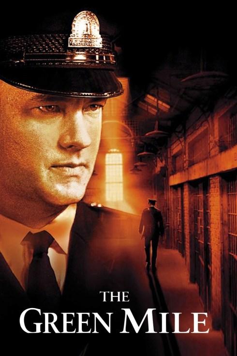 فیلم دوبله The Green Mile 1999