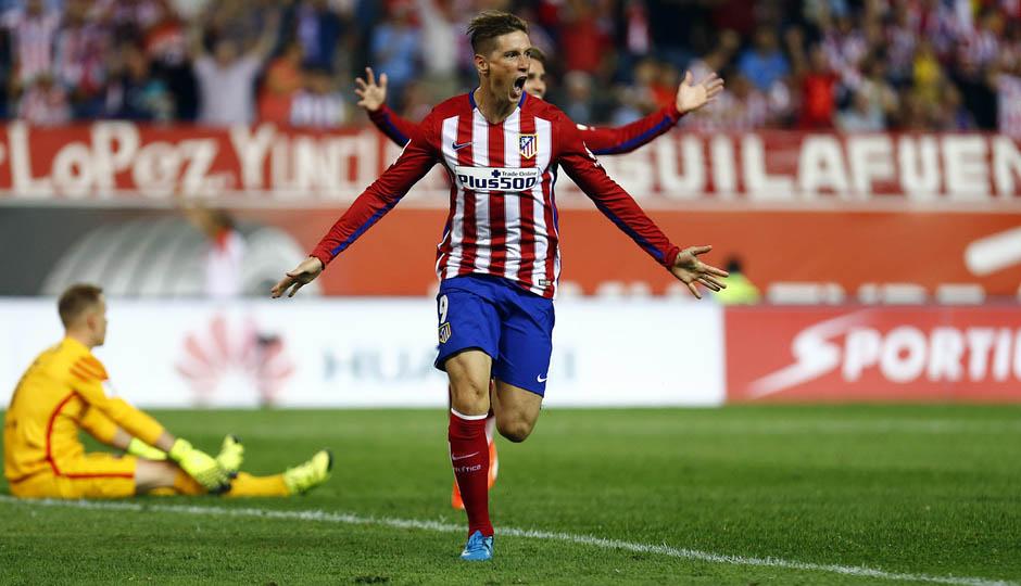 http://s3.picofile.com/file/8211890692/Fernando_Torres_goal_vs_FCB_By_F9Tfans_ir.jpg