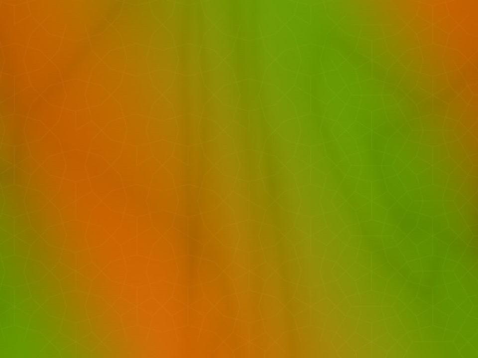 قالب پاورپوینت رنگارنگ