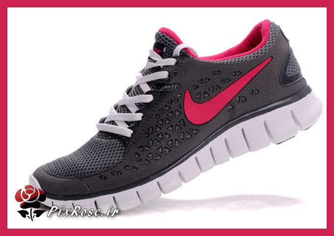 کفش اسپرت برند نایک,برترین مدل های کفش مارک nike,مارک نایک,مدل های جدید کفش,مدل های جدید کفش نایک,مدل های کفش 2015,مدل کفش,مدل کفش اسپرت,کفش nike,کفش اسپرت,کفش,مدل کفش پسرانه مارک دار,مدل کفش پسرانه مجلسی,پسرانه NIKE,Nike,اسپرت پسرانه,اسپرت پسرانه NIKE,جدیدترین مدل کفش,مد,مدل