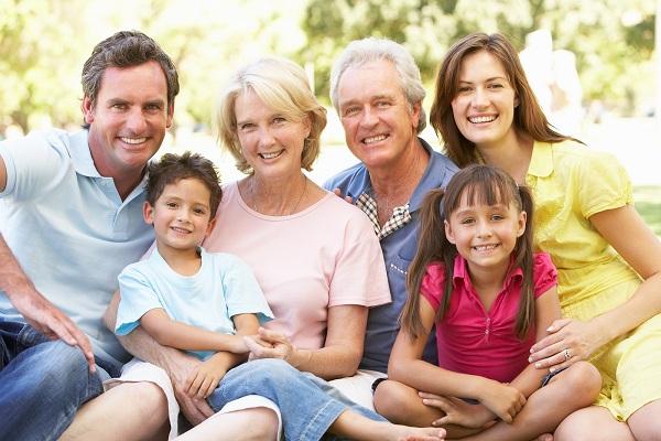 Family_Members