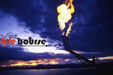 آمادگی ایران برای صادرات سالیانه 30 میلیارد مترمکعب گاز به اروپا